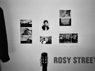 rosy-street