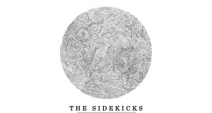 sidekicks-600