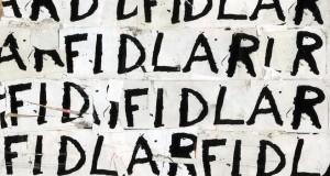 fidlar-600