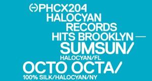 halocyan-600