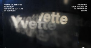 yvette-600
