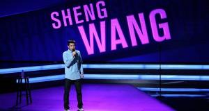shengwang-600