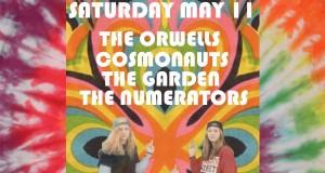 orwellls-600