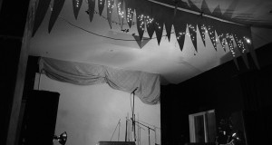 shea-stage-luke-chiaruttini-600