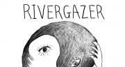 rivergazer-600