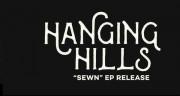 hanging hills320