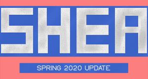 spring-320