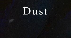 dust-600